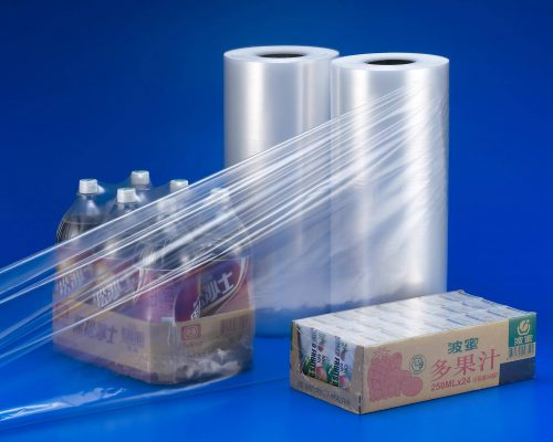 pe-shrink-film-2-500x400